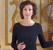 انتخاب الفرنسية أودريه ازولاي مديرة عامة لمنظمة اليونسكو