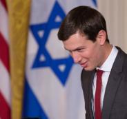 كوشنير يلغي زيارته الى اسرائيل
