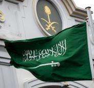 اسرائيل والسعودية والسلام