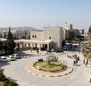 فلسطين ودوام الجامعات