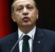 وزير ألماني: تصريحات أردوغان