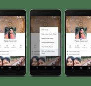بناء على طلب نساء.. فيسبوك يضيف أدوات جديدة تخص الصورة الشخصية