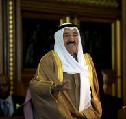 الكويت تقدم دعما لموازنة السلطة الفلسطينية
