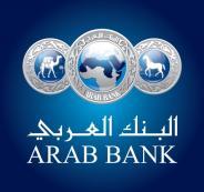 البنك العربي وفيروس كورونا