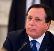 تونس والقضية الفلسطينية