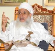 السعودية والامارات ومفتي سلطنة عمان
