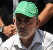 حماس في قطاع غزة