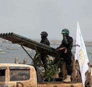 الامم المتحدة تصوت على قانون ادانة لحركة حماس