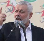 حماس والاخوان المسلمين