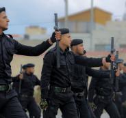 حماس والاحتجاجات في غزة