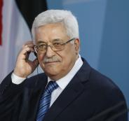 الرئيس يجري اتصالات مع زعماء العالم
