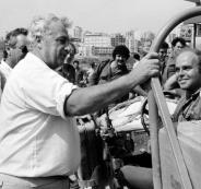 الاجتياح الاسرائيلي للبنان عام 1982