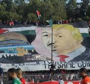 الوزير الأول الجزائري: قدمنا اعتذرانا للسعودية ونحن لسنا شعب عصابات