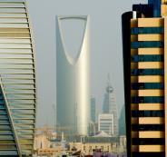 عمل الوافدين في السعودية
