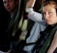 وزيرة الدفاع الفرنسية: كلما زاد قتل الإرهابيين في الرقة كان أفضل لأوروبا