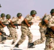 وثائق تكشف: داعش يهرب من سيناء باتجاه ليبيا!