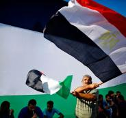حماس وفتح والمصالحة الفلسطينية