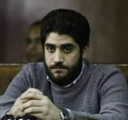عبدالله-محمد-مرسي
