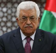الرئيس: إعلان ترامب القدس عاصمة لإسرائيل لن يعطي أية شرعية لإسرائيل كونها مدينة فلسطينية