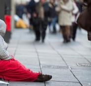 كورونا والفقر