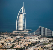 السعودية والامارات والتطبيع