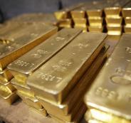 السودان يعلن اكتشاف منجم للذهب
