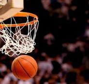 رابطة-كرة-السلة-الأفريقية