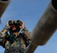 صحيفة: لهذه الأسباب أطلقت سوريا صواريخها على المقاتلة الإسرائيلية