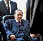بوتفليقة والانتخابات في الجزائر