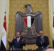 الموافقة على بيع الجنسية المصرية