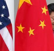 العقوبات الامريكية على هونغ كونتغ