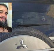 اطلاق النار على منزل نائب في حماس بالخليل
