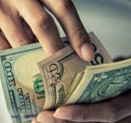 اغنياء العالم يخسرون ترليونات الدولارات