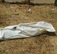 العثور على جثة مواطنة مدفونة في منزلها