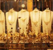 كورونا واسعار الذهب