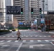 الاقتصاد الصيني وكورونا