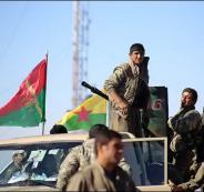 مقتل قائد كبير في حزب العمال الكردستاني في العراق