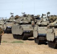 عملية-عسكرية-على-غزة