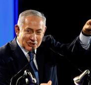 اسرائيل والدول العربية