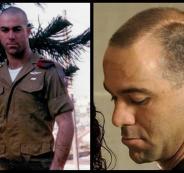 مقتل جندي اسرائيلي في نابلس
