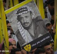 حركة فتح وانتخابات جامعة بيرزيت