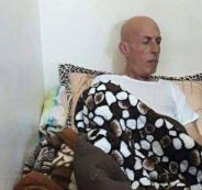 وفاة أسير محرر بعد معاناته من مرض السرطان الذي أصابه في الأسر