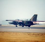 مقتل عناصر من القاعدة بضربات جوية على ليبيا