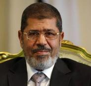 مليون جنيه من ورثة مرسي