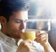 لعشاق القهوة