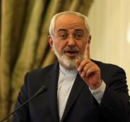 ايران والعقوبات الامريكية
