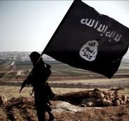 مقتل عناصر من داعش في الموصل