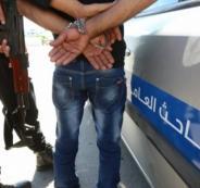 مقتل شاب على يد شقيقه في غزة