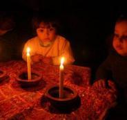 إسرائيل لن تقطع كهرباء غزة