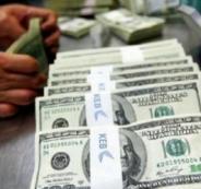 143-131437-dollar-egypt-friday-july-10-2020-pound-rising_700x400